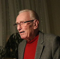 Peter Prokop präsentiert eine solide Finanzlage