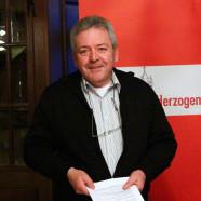 Holger Auernheimer