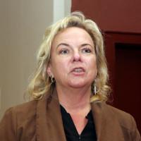 MdL Alexandra Hiersemann: Kurzbericht aus dem Landtag