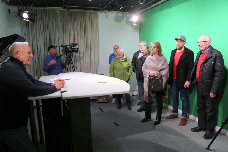 HerzoTV1