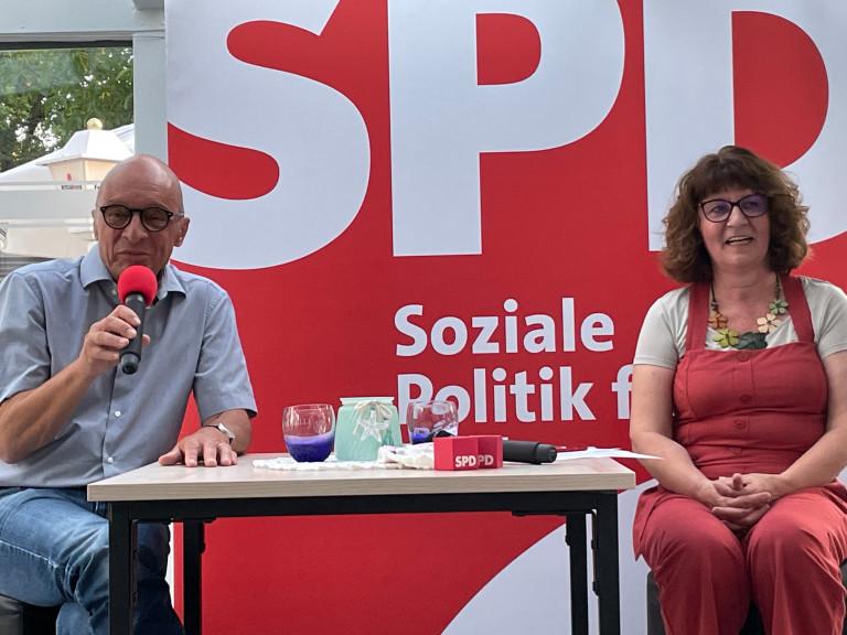 Martina-Köhler